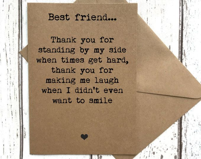 Best 25 Best Friend Sayings Ideas On Pinterest: Best 25+ Best Friend Cards Ideas On Pinterest