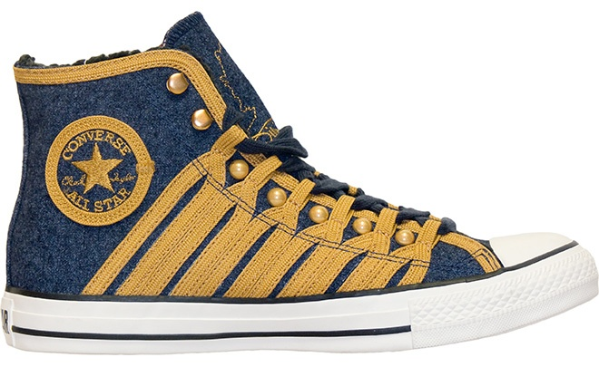 Baggins Shoes : Converse Shoes : Mens, CHUCK TAYLOR JIMI HENDRIX MILITARY JACKET : Buy Online