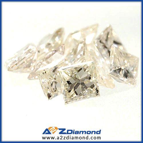 Buy Canary Yellow Diamond Online Nebraska , Canary Yellow Diamond in USA
