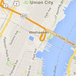 New York Live Scan Fingerprinting locations | Certifix Live Scan