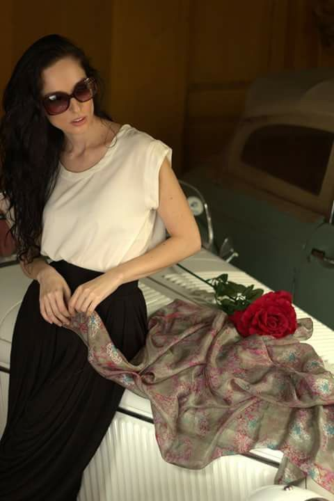 #Designer #blacktaxi @  http://zohraa.com/blacktaxi/shop/maati.html #zohraa #blacktaxi #outfit #onlineshop #womensfashion #womenswear #look #diva #party #shopping #online #beautiful #love #beauty #glam #shoppingonline #styles #stylish #model #fashionista #women #luxury #lifestyle #handmade #classy #shopblacktaxi