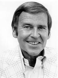 Paul Lynde (Jun. 13, 1927 - Jan. 10, 1982) was an American comedian and actor. Lynde was found dead in his Beverly Hills, California, home by friend Paul Barresi. The coroner ruled the death a heart attack.
