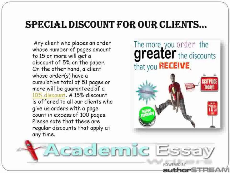 Essay writers name Brefash     essay examples      steps to writing a thesis sentence