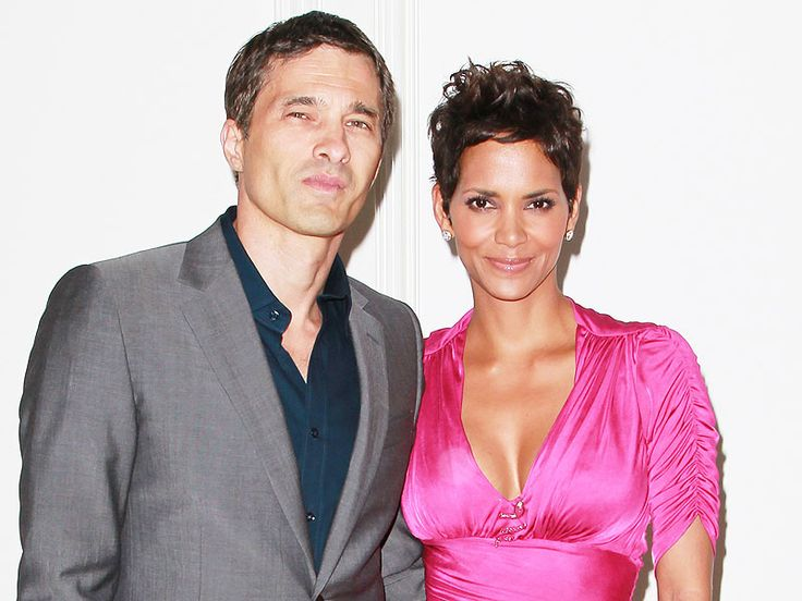 "Olivier Martinez's 'Explosive Temper' Helped Wreck Marriage to Halle Berry.    ""He had an explosive temper in a way that was terrorizing,"" a source tells PEOPLE"