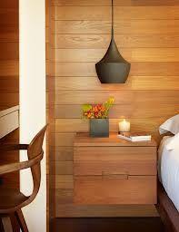 Картинки по запросу висячие светильники в спальне