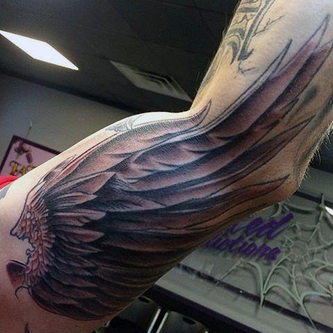100 Interior Del Brazo Tatuajes Para Los Hombres Masculino Design Ideas Brazo Brazotatuajes Desi Inner Arm Tattoos Arm Tattoos For Guys Tattoos For Guys