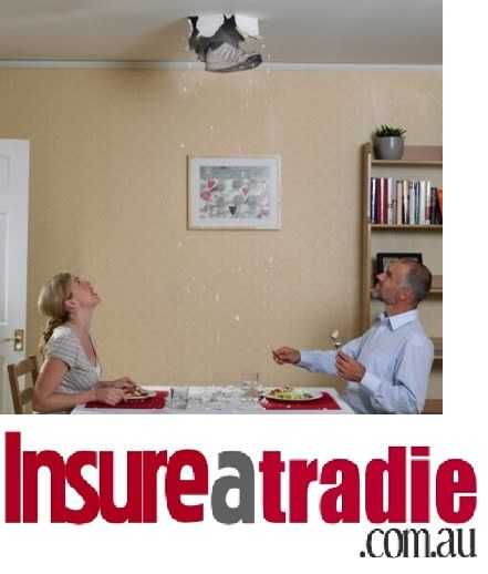 Insure a Tradie : Home of Income Protection and Life Insurance  for Tradies  www.insureatradie.com.au