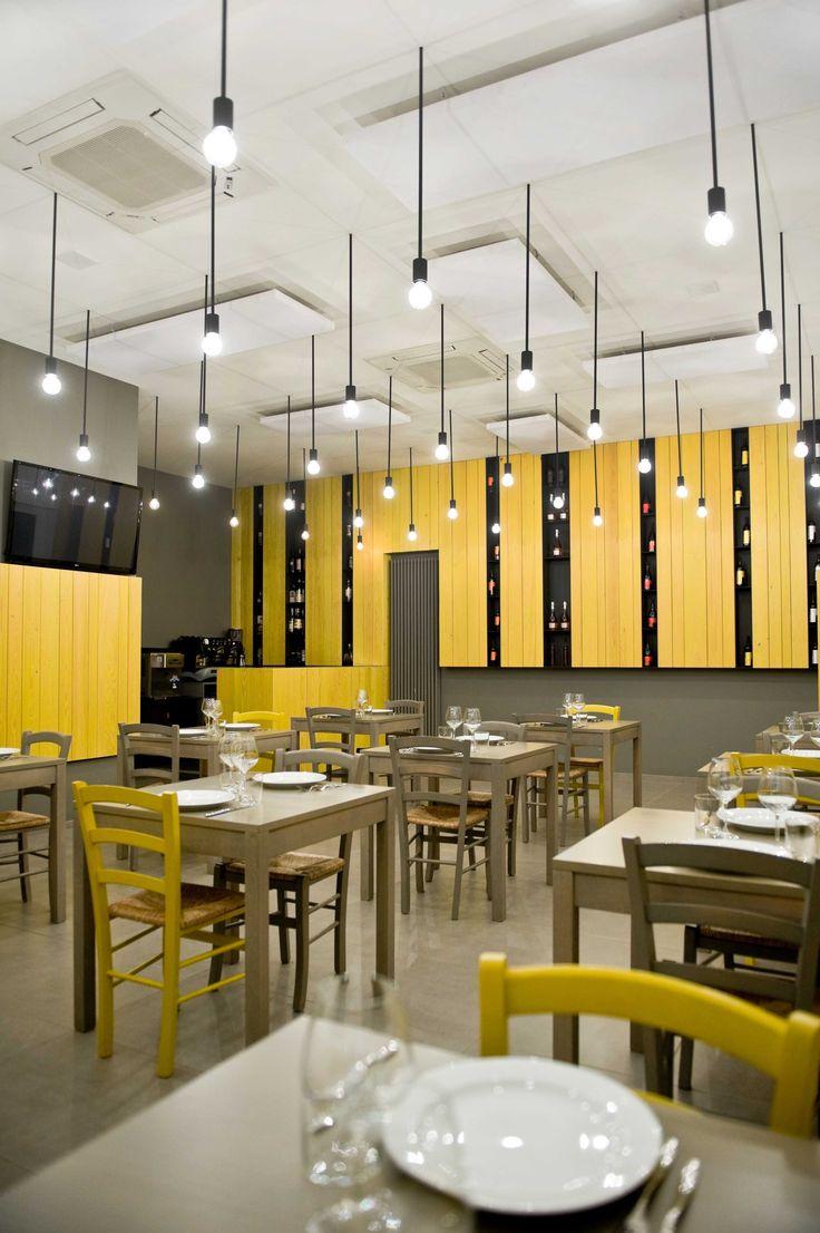 65 best bar & restaurant images on pinterest   restaurant