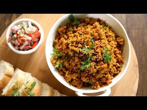 21 best indian food recipes images on pinterest indian food egg bhurji recipe how to make anda bhurji the bombay chef varun inamdar forumfinder Image collections