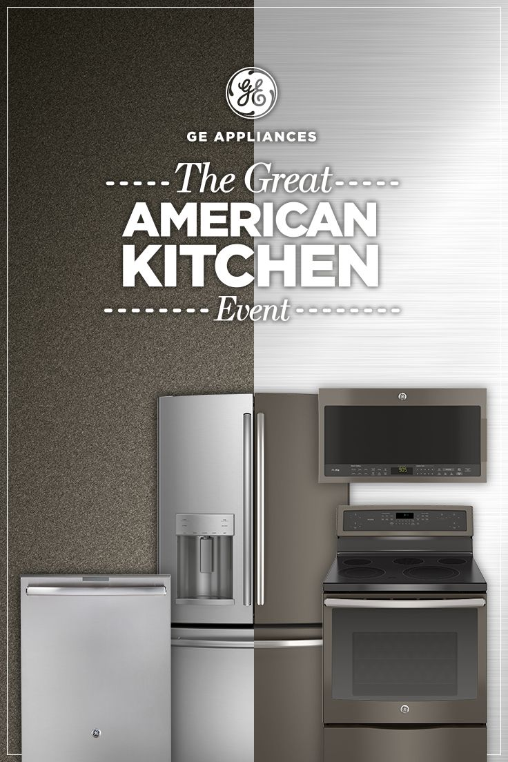 Uncategorized American Kitchen Appliances 34 best images about appliances from tri supply on pinterest find this pin and more supply