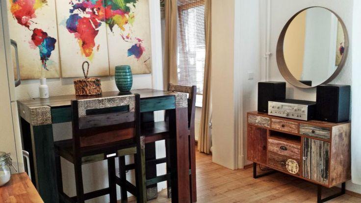 die besten 25 shabby chic selber machen ideen auf pinterest vintage deko selber machen m bel. Black Bedroom Furniture Sets. Home Design Ideas