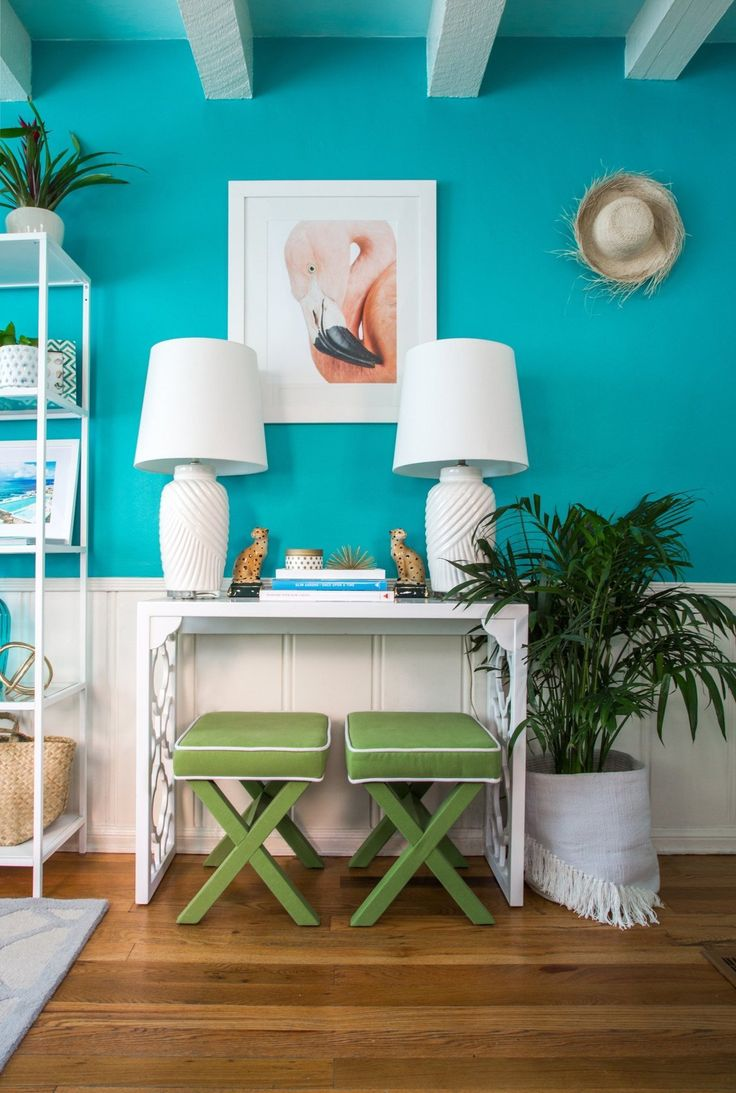Best 25 Palm Beach Decor Ideas On Pinterest Palm Beach