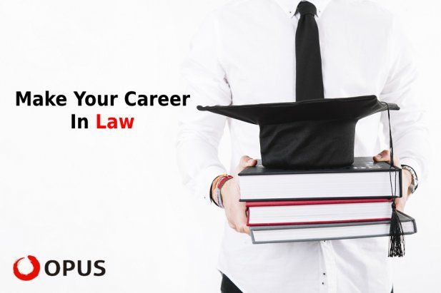 Prepare For The Clat Exam Law Entrance Tips Classroom Training Learners Coaching Institute In Delhi