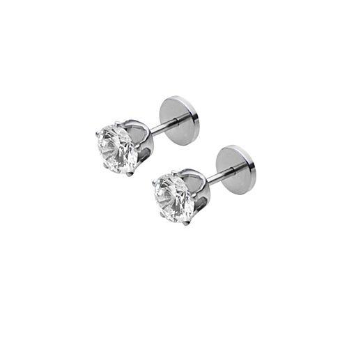 Comfyearrings Crystal G Stud Earrings Jewelry Pinterest And Piercings