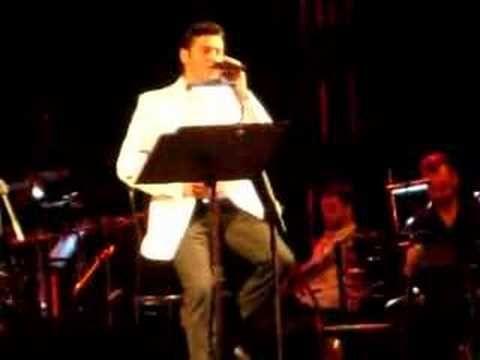 MARIO FRANGOULIS (playlist)
