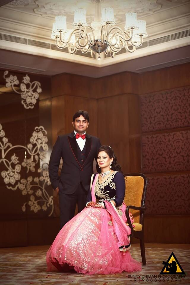 ANKIT & NEHA #best #wedding #photography in #chandigarh & #Delhi #