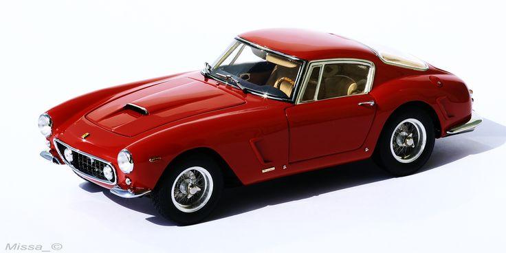002_CMC_Ferrari_250_GT_Passo Corte_SWB