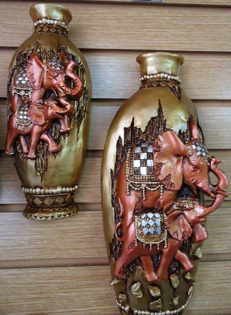 https://www.google.com/search?q=bizcochos ceramicos mx