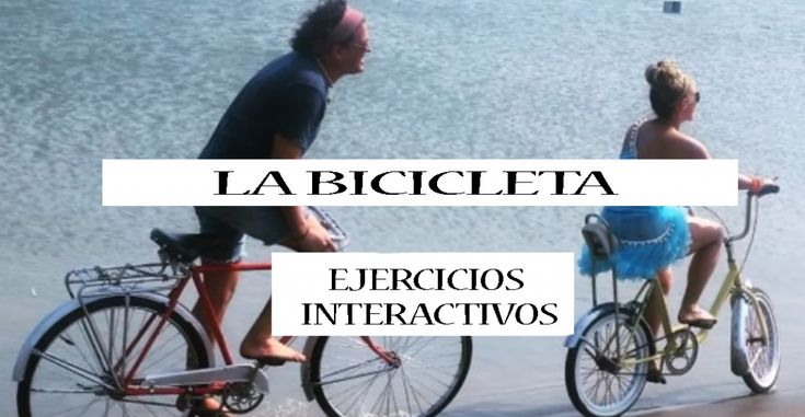 42 best canciones images on Pinterest | Songs. Spanish class and Spanish classroom