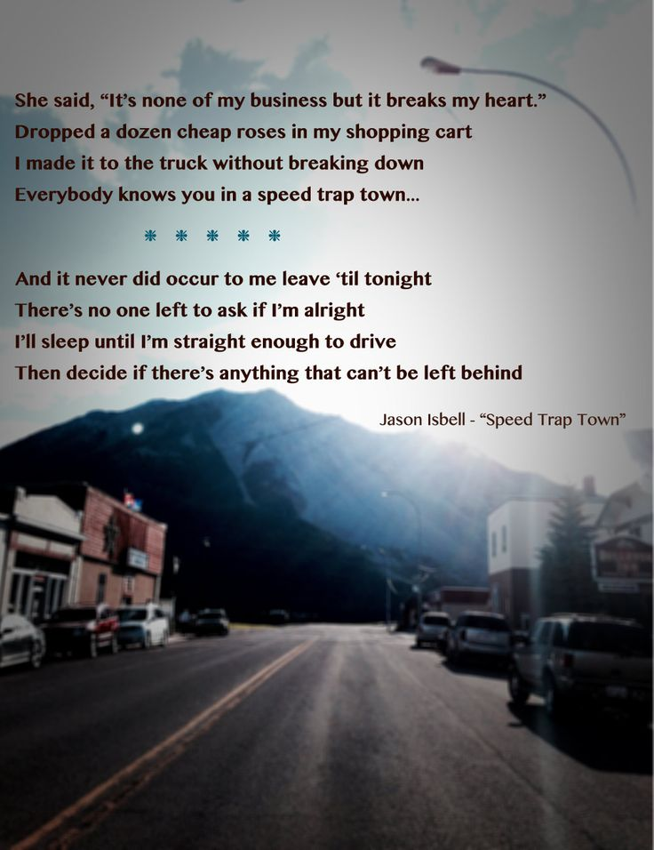 Best 25+ Jason isbell lyrics ideas on Pinterest | Sturgill simpson ...