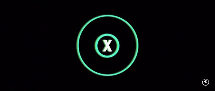 XMEN : FIRSTCLASS TITLE on Vimeo