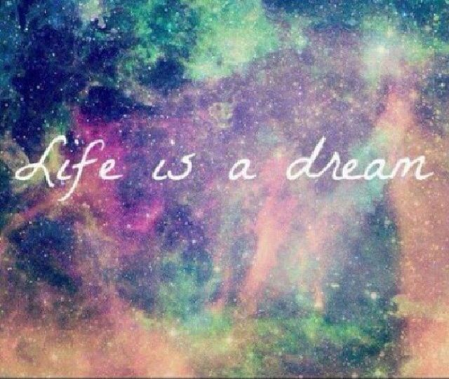 #wallpapers #lifeisadream #life #is #a #dream #beautiful #pretty