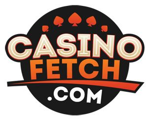 Us online casinos accepting mastercard quinalt beach resort and casino