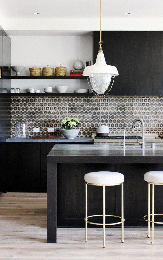 398 besten Kitchens Bilder auf Pinterest
