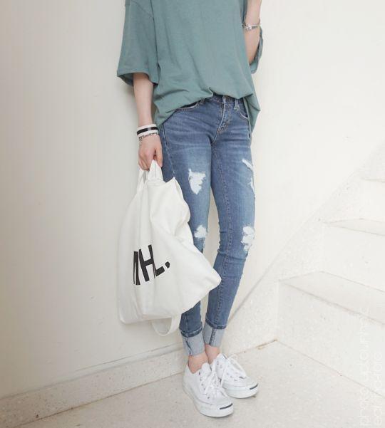 Best 25 Korean Fashion Styles Ideas On Pinterest Korea Style Fashion Korean Casual Outfits