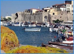 Gagnez un voyage tout inclus en Europe !     Faites vos valises !    http://rienquedugratuit.ca/concours/voyage-europe-marc-angelo/