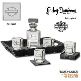 Harley Davidson Germany Online Shop Idea Di Immagine Del Motociclo