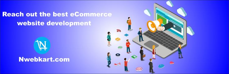 There are such a large number of various answer's for every last issues. You need to discover the secrets to get the right arrangements. eCommerce is the business that have numerous offices, there for you require get finish nitty gritty and data. On the off chance that you stressed over something that you never know so you have to ask to your eCommerce supplier and get arrangement from them. For instance you simply don't have any data and you just actually need to built up this business.