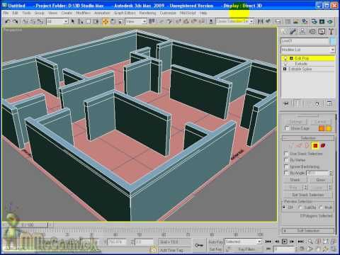 17 Best images about CAD - //3DS Max - Design,Modeling,Scripts ...