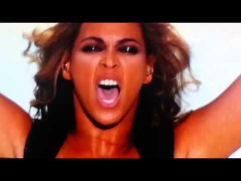 The 25+ best Beyonce satanic ideas on Pinterest   Jay z ...   480 x 360 jpeg 12kB