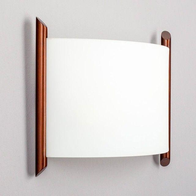 43 best éclairage images on Pinterest Copper, Light fixtures and - peinture plafond mat ou brillant
