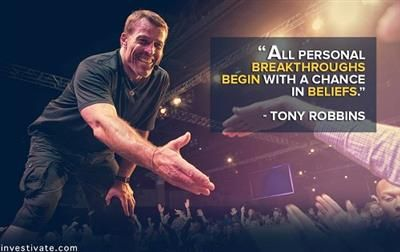 Anthony Robbins – UPW Audio Seminar 3 Days New York 2017 | 1.121 GB Category: Author: Anthony Robbins   Overcome any fears holding you back and start living the life you desire at Unleash the Power Within. This 3 ?-day event with Tony Robbins will help you unlock and unleash the forces inside you to break through your limitations and take control of your life. Unlike other personal development plans, Unleash the Power Within is an immersive experience that will give you decades of proven…
