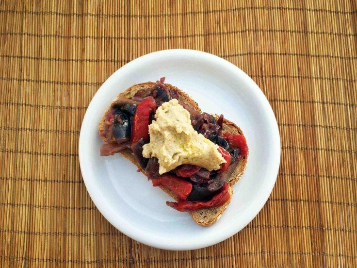 http://revistajaleo.com/sanjuan-te-cuida-vol-iii/  3 Verduras y crema de anacardos