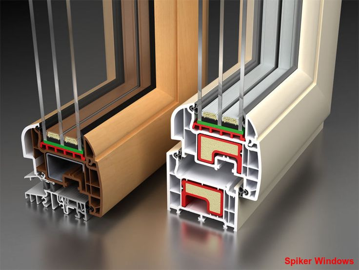 Best 25 window manufacturers ideas on pinterest rv for Window insulation values
