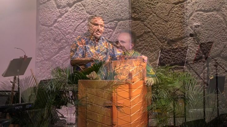 Mid-East Prophecy Update (April 9, 2017) – Pastor J.D. addresses the seriousness of last weeks chemical weapons attack in Syria and the US response of launching missiles into Syria in the context of Isaiah 17 and Ezekiel 38.