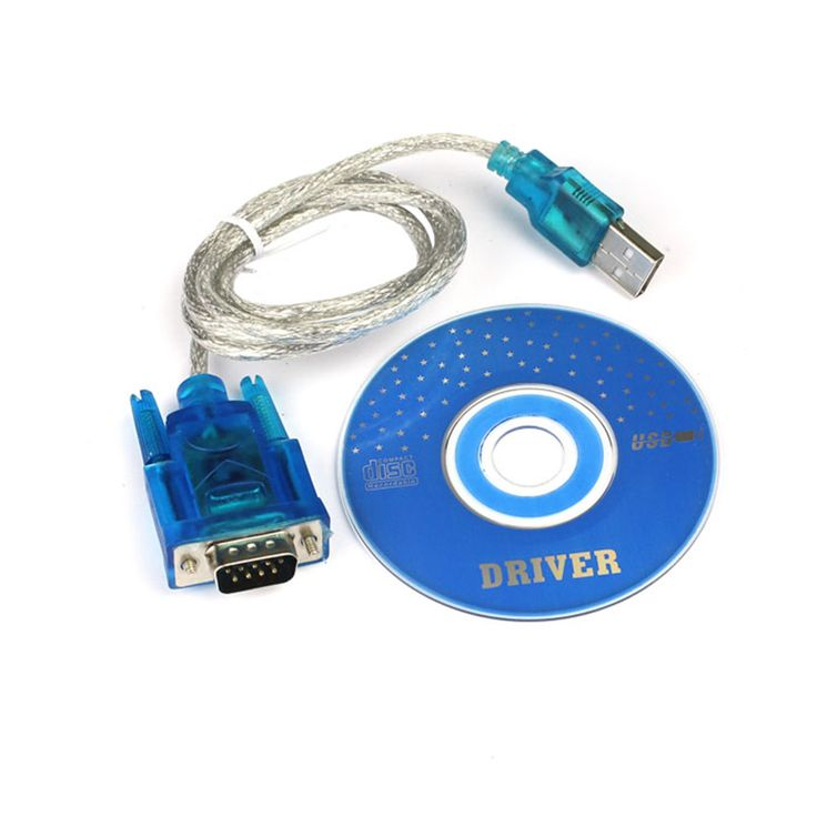 Factory price USB TO RS232 DB9 Serial COM Convertor Adapter Support PLC Mfeb24 Z14 Free Shipping Suppion  EUR 1.59  Meer informatie  http://ift.tt/2qlYz12 #aliexpress