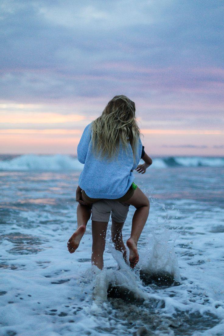 Love: 13 signalen dat jullie perfect bij elkaar passen