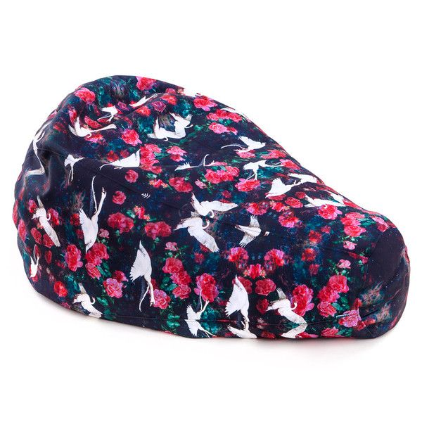 http://mrgugu.com/collections/accessories/products/swans-pouf