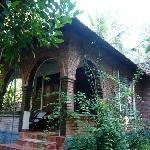 The Pimenta-Spice Garden-Bungalows-Cooking Holidays