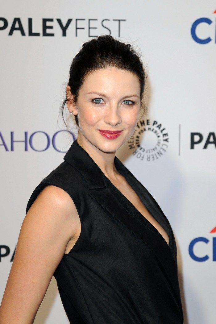 Caitriona Balfe nudes (39 images) Video, YouTube, in bikini