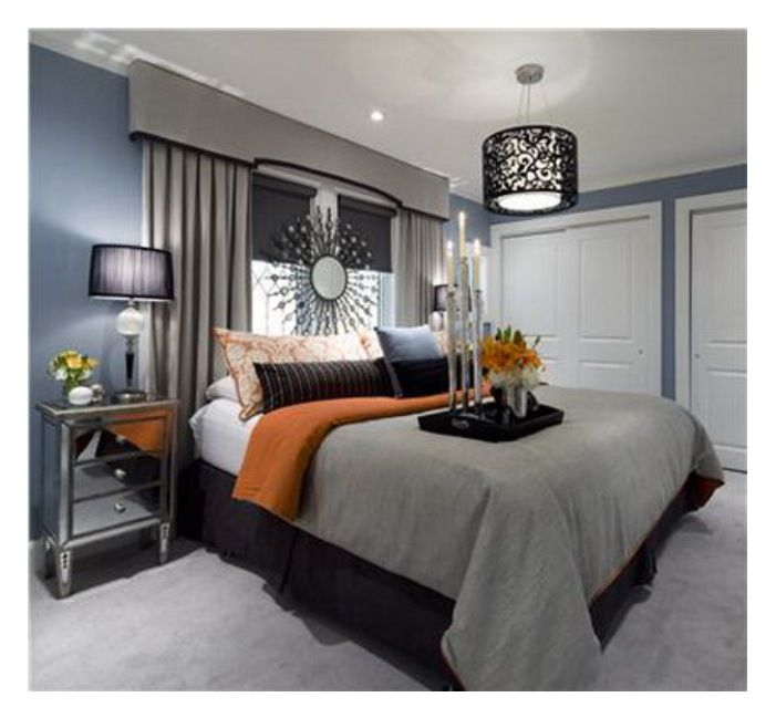 Pinterest Decorating Ideas Bedroom: Re-Decorating Ideas