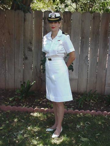 women navy uniform google search jo costume research