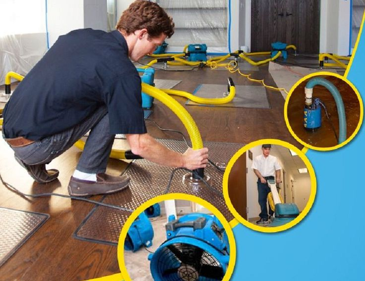 We love to provide our clients with exceptional service for Water Damage Remediation 24/7 online in Long Beach, CA.https://goo.gl/R7pNMi