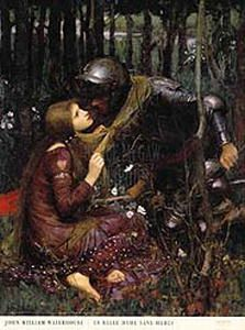 Aoife's Blog: Pre Raphaelite Art & Artists