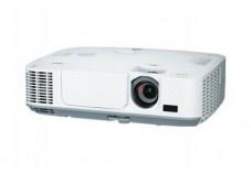 Vidéoprojecteur Tri LCD NEC M230X - XGA/HDMI