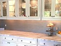 Looking for kitchen countertop options? Here are 6 DIY kitchen countertop ideas from HouseLogic that'll update your countertops without spending a ton of money.